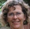 Anne Mcquarie