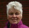 Christy Tews