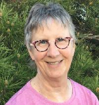 Kathy Schwerin